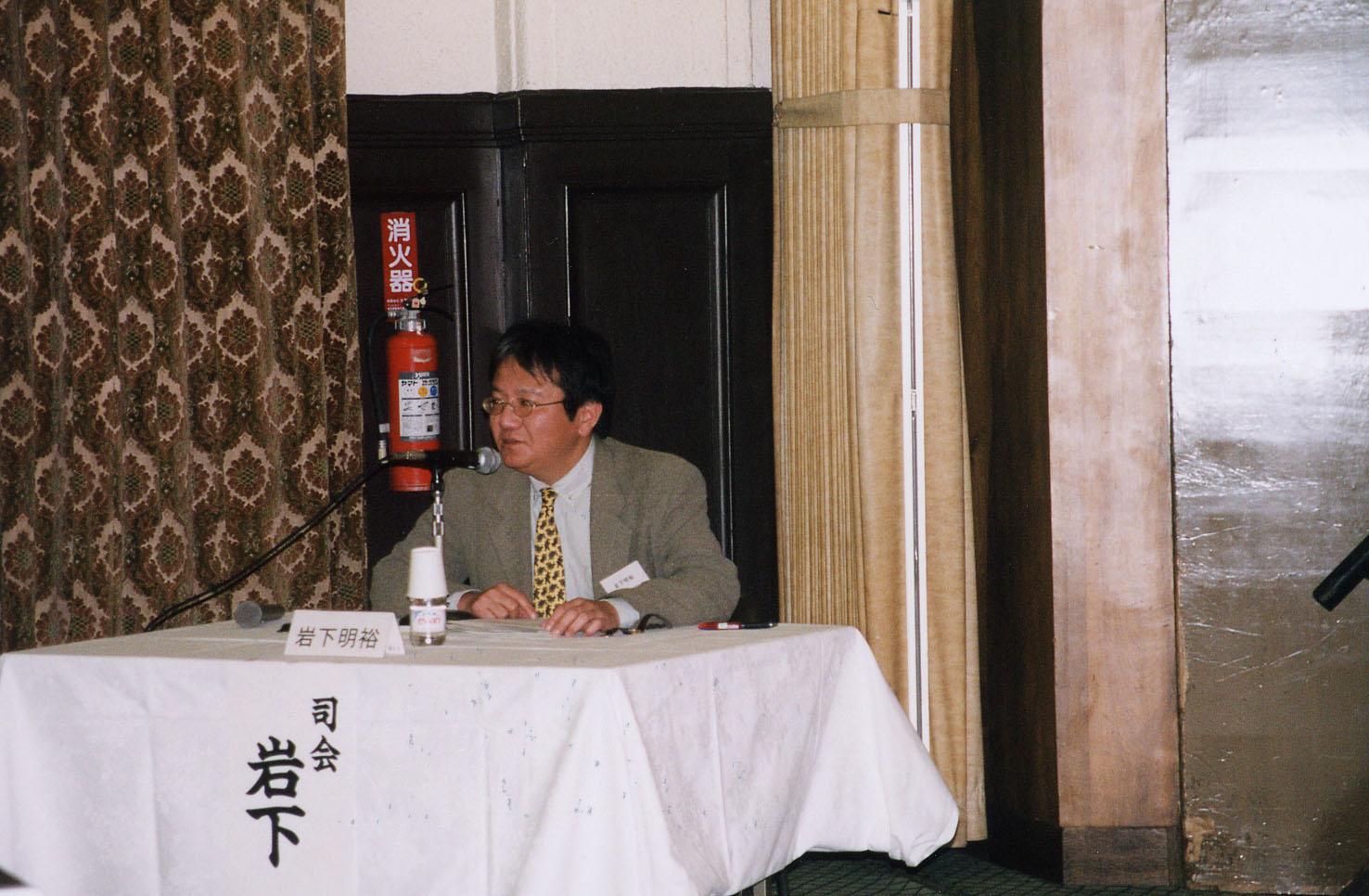 nenji2004-05.jpg